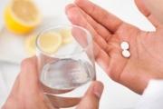 Gereksiz Antibiyotik Kullanımı